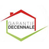 Entreprise de rénovation soumise à la garantie décennale à Montélimar dans la Drôme.