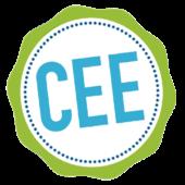 logo-certificats-d-economies-d-energie