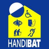 Entreprise de rénovation qualifiée HANDIBAT à Montélimar dans la Drôme.