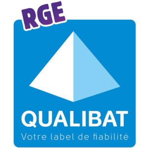 Entreprise de rénovation qualifiée QUALIBAT à Montélimar dans la Drôme. Entreprise de rénovation certifiée RGE à Montélimar dans la Drôme.
